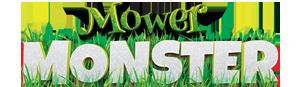 Mower Monster